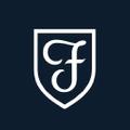 Field Company Logo