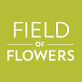 Field Of Flowers Logo