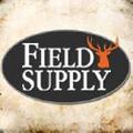 Field Supply USA Logo