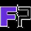FiercePulse Logo