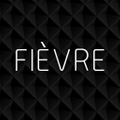 Fièvre Logo