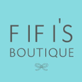FiFi's Boutique Logo