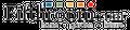 Fifthroom.Com Logo