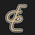 Figata Ciclismo Logo