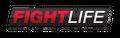Fight Life Australia Logo