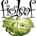 Figleaf Boutique Logo
