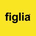 Figlia Logo