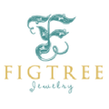 Fig Tree Jewelry & Accessories Logo