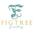 Fig Tree Jewelry Logo
