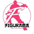 Figurama Collectors Logo
