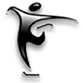 FigureSkatingStore Logo