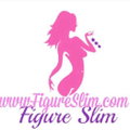 www.figureslim.com Logo