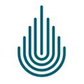 Fike Swim Logo