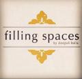 Filling Spaces USA Logo