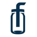 Fillmore Container Logo