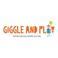 Giggle And Play Coupons and Promo Codes