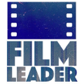 Film Leader Logo