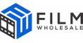 Film Wholesale Logo