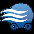 Filter Element Store Logo