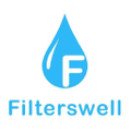 Filterswell Logo