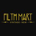 Fitlh Mart Logo