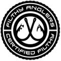 Filthy Anglers Logo