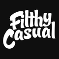 Filthy Casual Logo