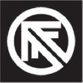 Filtrate Eyewear Logo