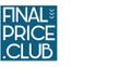 finalpriceclub logo