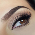 Final Touch Brows logo