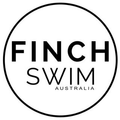 Finch Swim Logo