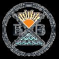 Breeze B Logo