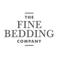The Fine Bedding Logo