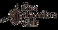 Fine Chocolate Club Logo