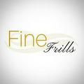 Finefrills logo