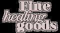 Fine Healing Goods Logo