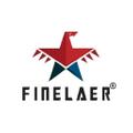 Finelaer Logo