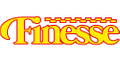 Finesse Brand Goods Logo