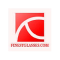 Finest Glasses Logo