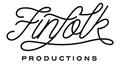 Finfolk Productions Logo