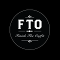 Finish The Outfit Logo