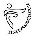 Finley & Company Logo