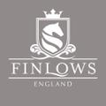 Finlows Logo