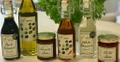 Fino Olive Oil Ltd UK Logo