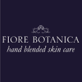 Fiore Botanica Natural Skin Care® Logo