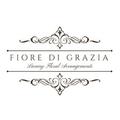 Fiore Di Grazia logo