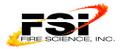 fire-science Logo