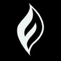 Fire & Flavor logo