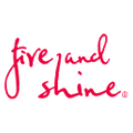 fireandshine Logo