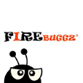 Firebuggz Logo